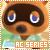 Animal Crossing: