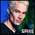 Spike - Buffy the Vampire Slayer: