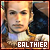 Balthier - Final Fantasy XII:
