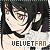 Velvet Crowe - Tales of Berseria: