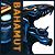 Bahamut - Final Fantasy Series: