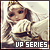 Valkyrie Profile (Series):