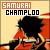 Samurai Champloo (Series):