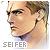 Seifer Almasy - FFVIII: