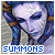 Summonings - Final Fantasy Series: