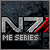 Mass Effect (Series):