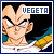 Vegeta - Dragon Ball Z: