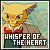 Whisper of the Heart: