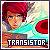 Transistor: