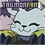 Tailmon - Digimon: