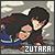 Prince Zuko & Katara - Avatar: the Last Airbender: