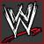 World Wrestling Entertainment: