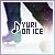 Yuri On Ice - Yuri!!! On Ice: