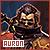 Auron - Final Fantasy X: