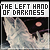 The Left Hand of Darkness - Ursula K Leguin: