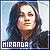 Miranda - Mass Effect: