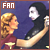Paranormal Romance (Genre):