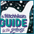 The HitchHiker's Guide to the Galaxy (Series):