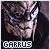 Garrus - Mass Effect: