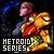 Metroid (Series):