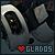 GlaDOS - Portal Series: