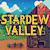 Stardew Valley: