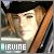 Irvine Kinneas - Final Fantasy VIII: